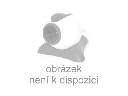 Brno-planetárium