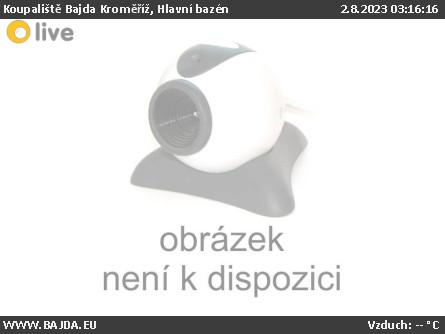 Webkamera - Skiareál Bublava - Skiareál Bublava - WebCamLive 849eb2d6f4
